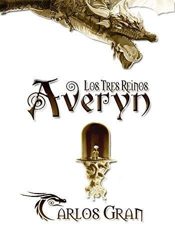 Averyn (Los Tres Reinos nº 1)