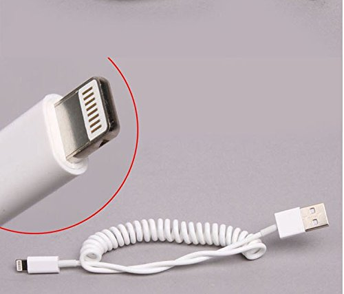 three-king-spring-iphone-ipad-usb-cable-for-dji-phantom-4-3-2-inspire-1-remote-controller-ios-type