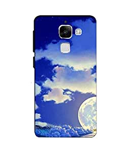 LETV LE ECO 2S/2 BACK COVER CASE BY instyler