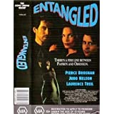 "Entangled [Australien Import]von ""Pierce Brosnan"""