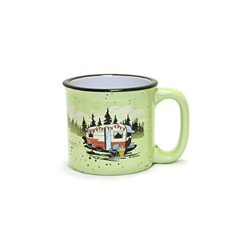 Camp-Casual-Mug
