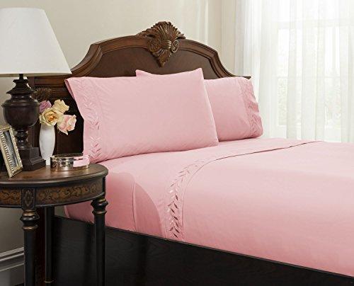 Cheap Pillow Cases