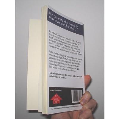 Livre composé que de pages blanches ! 41Rq42CTe7L._SS400_