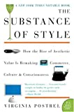 The Substance of Style (P.S.)