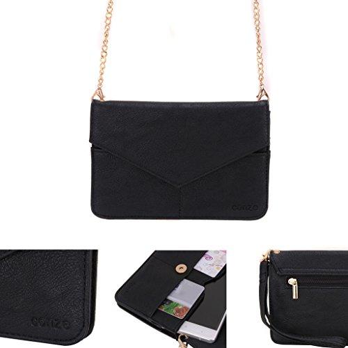 conze-mujer-embrague-cartera-todo-bolsa-con-correas-de-hombro-compatible-con-smart-telefono-para-xia