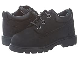 Timberland Camp Boot Oxford Toddlers13812 Style: 13812-OXFORD BLACK Size: 12