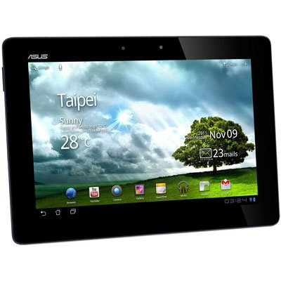 Buy Best Price ASUS Transformer Pad Infinity TF700T TF700T-B1-GR 10.1