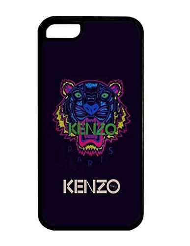 iphone-5c-cover-kenzo-brand-logo-durable-cute-tpu-phone-case-cover-ppnnolalab