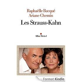 Les Strauss-Kahn
