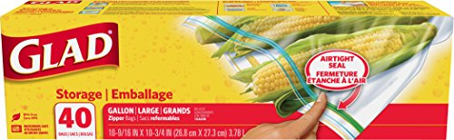 glad-food-storage-bags-zipper-gallon-40-count