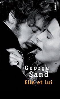 Elle et Lui par Sand