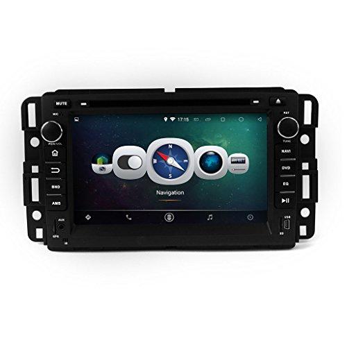 iokstore-android-44-in-dash-auto-stereo-dvd-player-radio-fur-buick-gmc-yukon-tahoe-2007-2008-2009-20