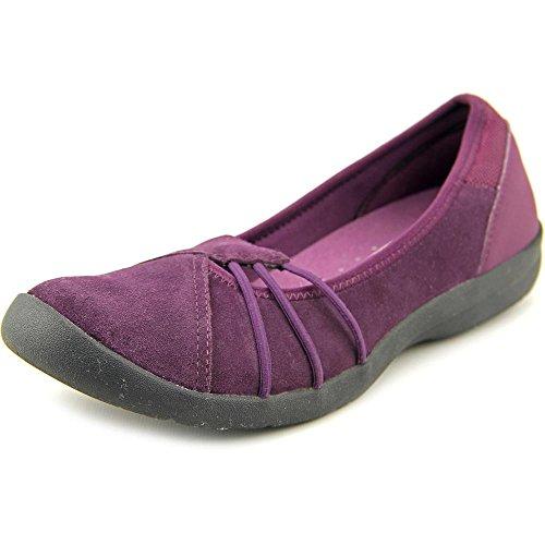easy-spirit-kaali-femmes-us-9-pourpre-chaussure-de-marche