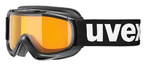 UVEX Skibrille slider