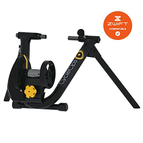 Smart Trainer Cycling Amazon Com