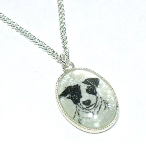 unique-silver-plated-and-glass-jack-russell-terrier-dog-breed-necklace-pearlised