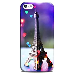 StyleO Apple iPhone 4 and iPhone 4S back cover High Quality Designer Case - iPhone 4S cases, iPhone 4 cases (Printed premium cases and cover)