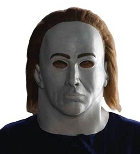 halloween-michael-myers-adult-deluxe-latex-costume-mask
