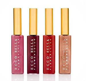 Ecco Bella Good for You Gloss by Ecco Bella