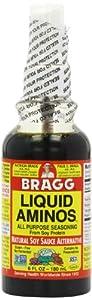 Bragg Liquid Aminos, 6 Ounce
