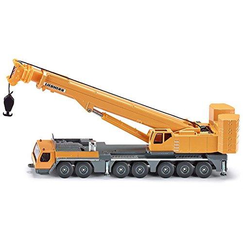 187-siku-liebherr-mobile-crane