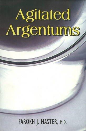 Agitated Argentums PDF