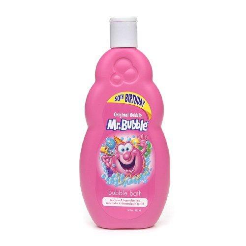 mr-bubble-bubble-bath