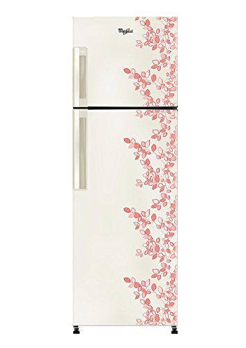 Whirlpool Neo FR278 Roy Plus 3S (Imperia) 265 Litres Double Door Refrigerator