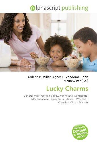 lucky-charms-general-mills-golden-valley-minnesota-minnesota-marshmallow-leprechaun-mascot-wheaties-
