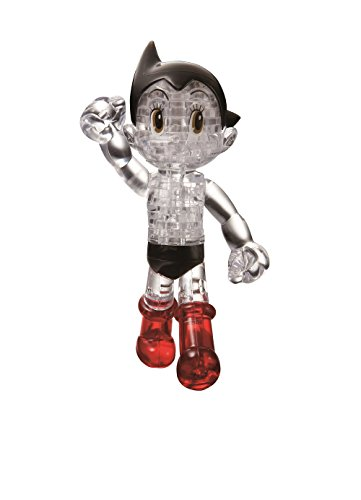 crystal-puzzle-piece-40-astro-boy-50164-japan-import
