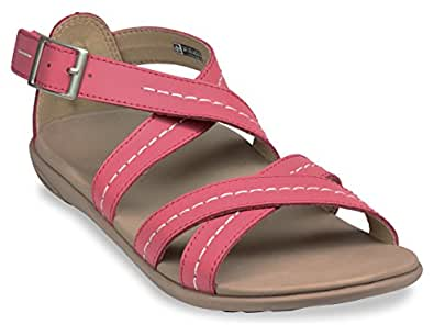 Amazon.com: Spenco Andi Women's Strap Sandals: Shoes