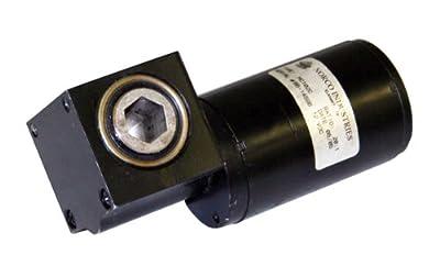 BAL 23110B Power Pack Replacement Motor