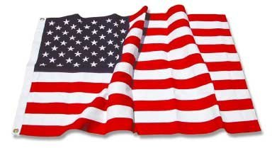 american-flag-3ft-x-5ft-cotton-by-online-stores-inc