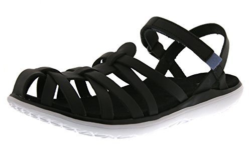 teva-womens-terra-float-stella-lux-ws-athletic-sandals-black-size-65