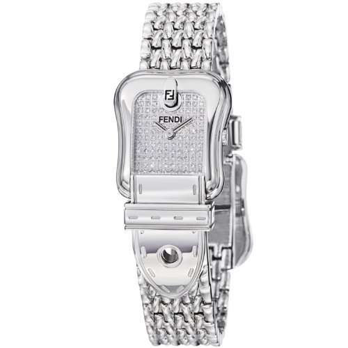 Fendi Women's B. Fendi watch #F386240DP
