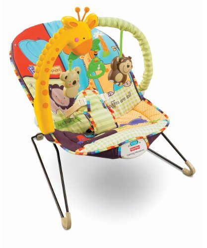 Luvs Zoo Babies front-633231