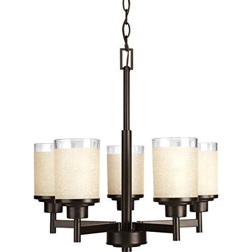 progress-lighting-p4459-20-5-100w-medium-base-chandelier-antique-bronze