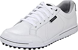 Ashworth Men s Cardiff Golf Shoes B009CC4UKS