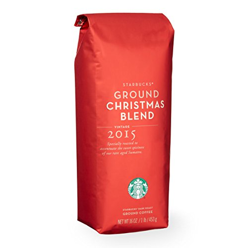 Discover the varieties of Starbucks Frappuccino®, the delicious sweet blended drinks made from coffee, milk and ice that have been a favorite since