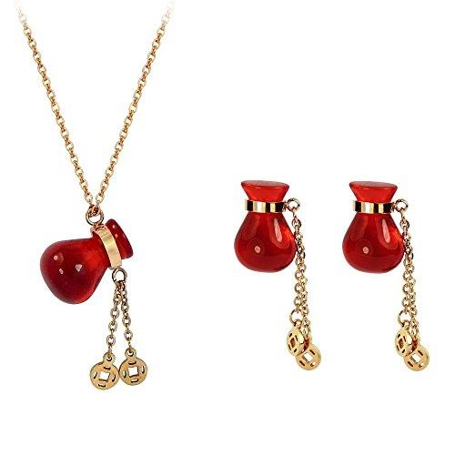 regalo-perfecto-magic-rojo-fortune-bolsa-18-k-banado-en-oro-rosa-collar-con-colgante-de-juego-de-pen