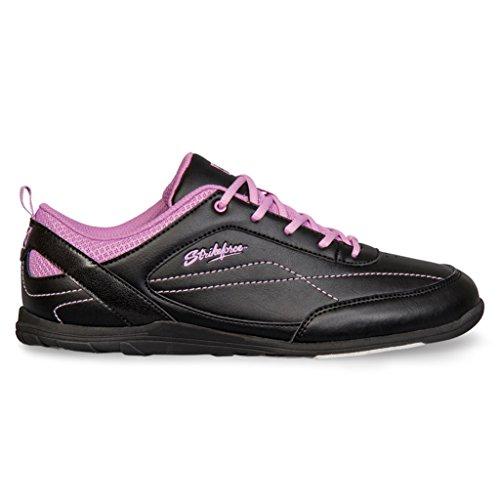 kr-strikeforce-l-044-090-capri-lite-bowling-shoes-black-orchid-size-9