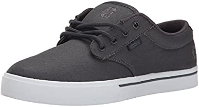 Etnies Jameson 2 Eco, Men's Skateboarding Shoes