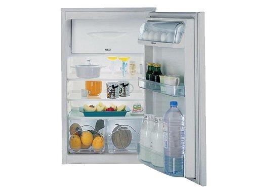 Amica Kühlschrank Unterbau : Kühlschrank mit gefrierfach bauknecht kvi a