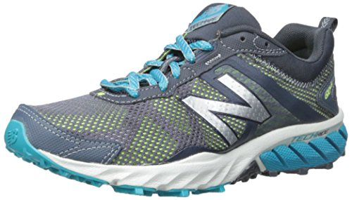new-balance-wt610v5-womens-chaussure-course-trial-ss16-38