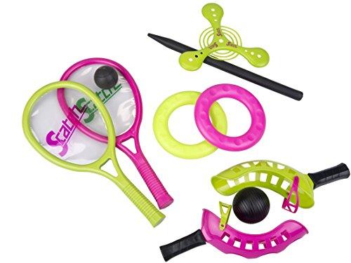 verano-jconjunto-de-juegos-al-aire-libre-actividad-kit-incluye-2-raquetas-de-tenis-bally-bola-2-disc