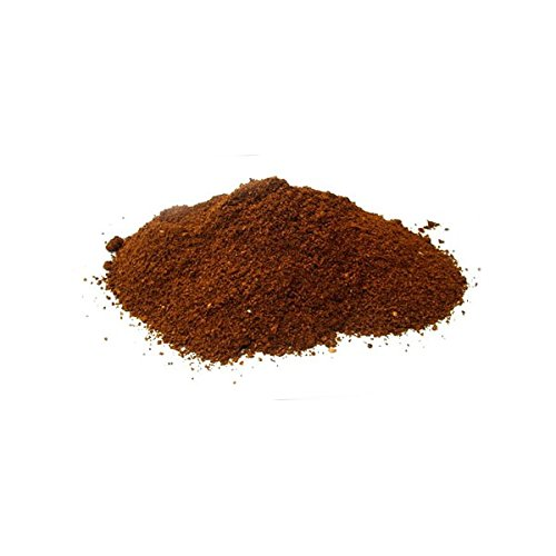 Chaga Mushrooms Powder 16 Oz.
