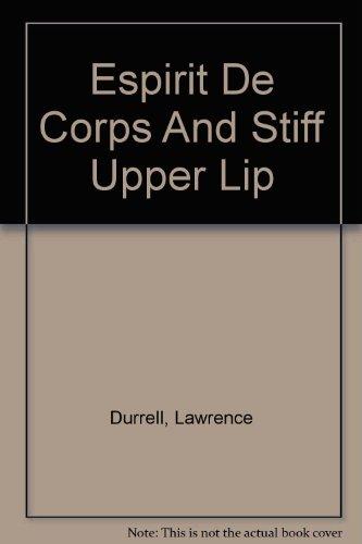 espirit-de-corps-and-stiff-upper-lip