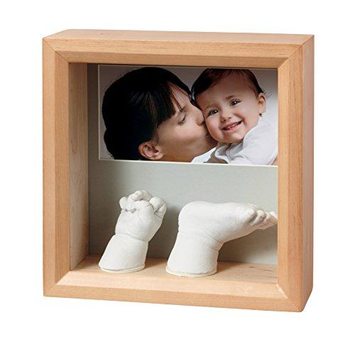 baby-art-set-de-modelado-e-impresion-color-marron-34120183