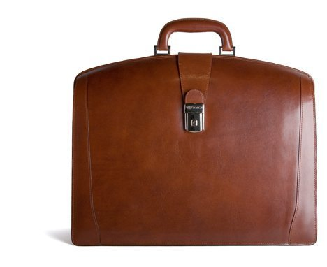 bosca-partner-brief-old-leather-by-tpc