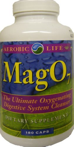 Aerobic-Life-Mag-07-Oxygen-Digestive-System-Cleanser-Capsules